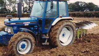 Ford tractors,old pictures