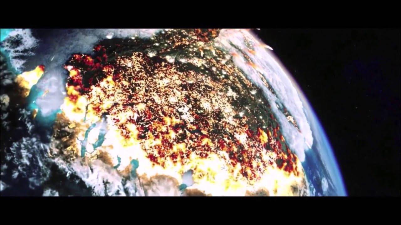 """Download Epic Score - Supermassive Destruction [CLASSIQUE] """"Movies Destruction"""" #10"""