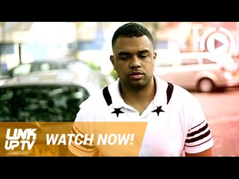 Blade Brown - Money Songs (Official Video) @BladeMusic | Link Up TV