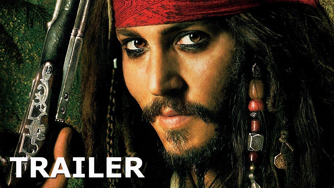 Fluch Der Karibik 1 Ganzer Film Deutsch