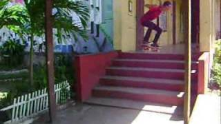 ilonggo skateboarding flavas edited and produced by: Dex Nepomuceno...