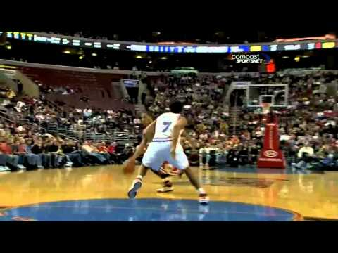 Derrick Rose MVP Mix 2010-11 [HD]