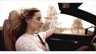 The Dream Of Life | Sonya Esman