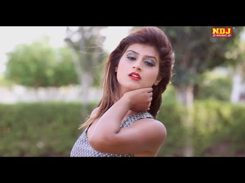 New Haryanvi Song 2018 _ Jaami Jeth Me _...