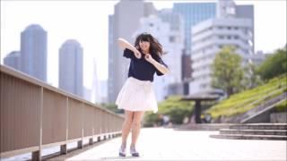 【貞子たん】too cute 踊ってみた.