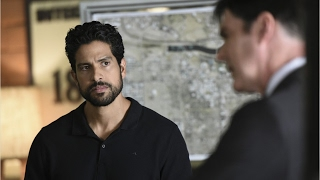 'Criminal Minds' Renewed For Season 13