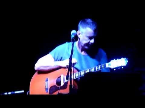Vaden Todd Lewis - Still - Live 8-8-13