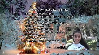 Alfa Omega Pop Natal
