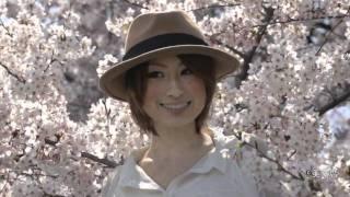 美女暦11年4月号「ほのぼの美女」(高橋加奈) 小町桃子 検索動画 16