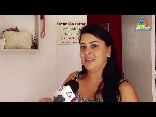 (JC 01/03/19) Dicas para evitar problemas na contratação de imóveis em alugueis de temporada