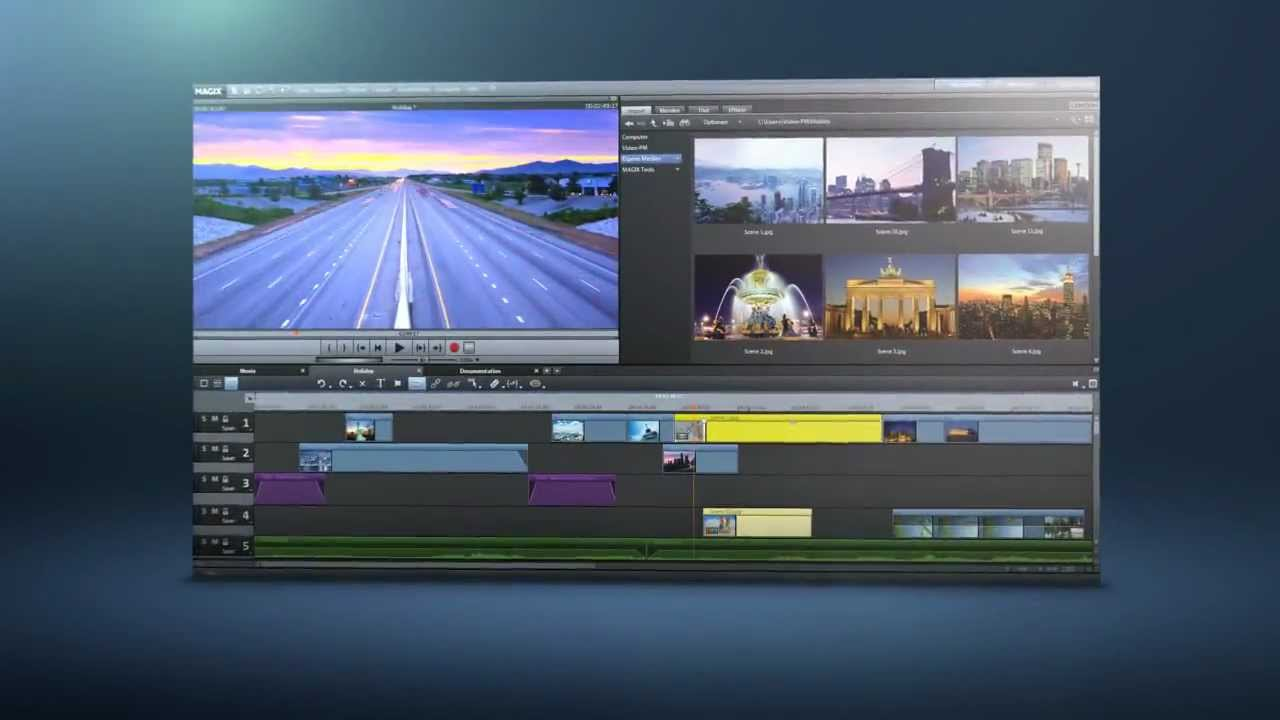 videoschnittprogramm