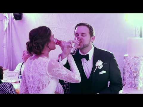 PROMISE TO LOVE HER   Blane Howard Official Music Video -  BEST WEDDING SONG EVER