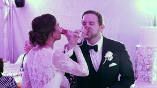 Download PROMISE TO LOVE HER   Blane Howard - Music Video -  BEST WEDDING SONG EVER Mp3 and Videos
