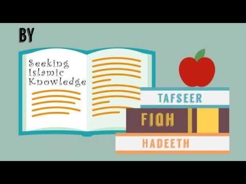 BA in Islamic Studies - Islamic Online University