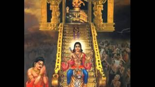 Thozhuthu Njan Onnam Thiruppadi ..!! (Mini Anand)