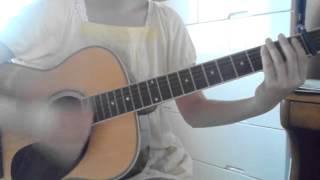 オリジナルショートバージョンです 夏っぽい曲をチョイスしてみました!...