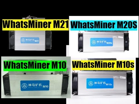 ✅-buy-whatsminer-mining- -m21- -m20s- -m10- -m10s- -ready-in-stock-✅