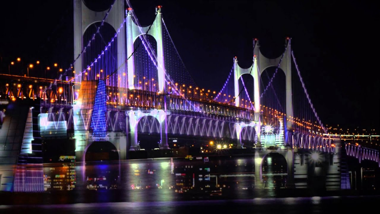 Image result for 광안대교