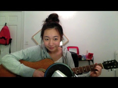 7 Hottest KPOP Song Medley - Acoustic