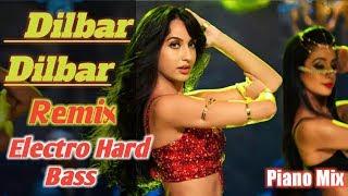 Dilbar Dilbar Remake by Dj Abhishek Mp3 Song Download