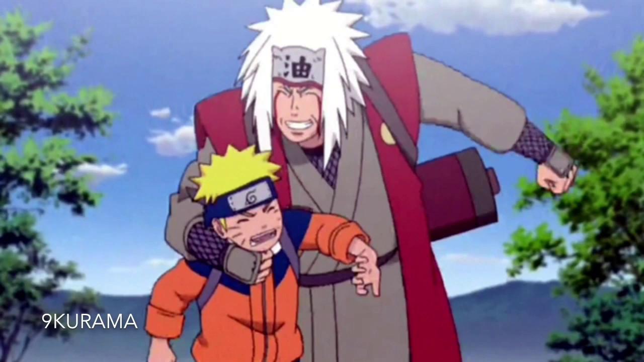 Naruto vs Pain {AMV} Yamagsumi (RUDE Remix)