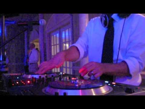 DJ Shyne: Shyne Live v. 52 - Boston's Best DJ
