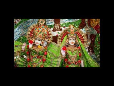 Mera Ji Karta Hai Shyam Ke Bhjano