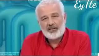 2008 YILINDA SGK REFORMUNU ALKIŞLAYAN KİMLERDİ   ALİ TEZEL GÜZELCE YORUMLUYOR !   YouTube