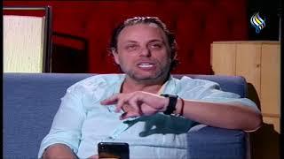قناة سما الفضائية : إنستا شو ( حازم شريف ) || Insta Show 27-05-2020