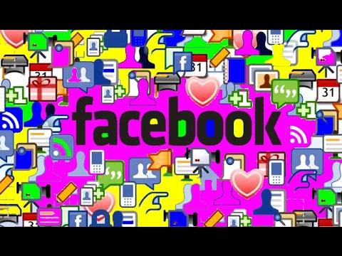 DAFTAR FACEBOOK - MASUK FACEBOOK / Cara Buat atau Bikin Akun Facebook Fb Seluler Terbaru 2017