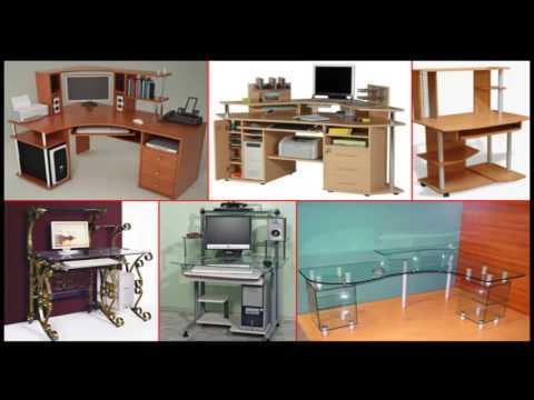 компьютерные столы   2
