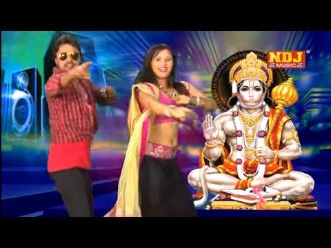 बालाजी भजन DJ भजन # Anjali Raghav Latest Bala Ji भजन # बाला जी के ऐसे भजन देखकर आप नाचने लग जाओगे