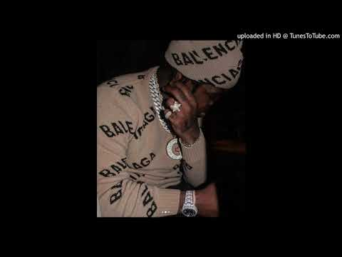 """[FREE] """"In My Bag"""" EST Gee Type Beat"""