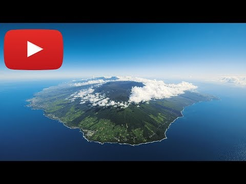 5 Islands That Are Basically Independent Countries (According To YouTube)