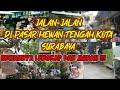 Jalan Jalan Ke Pasar Burung Bratang Surabaya Hewannya Banyak Banget  Mp3 - Mp4 Download