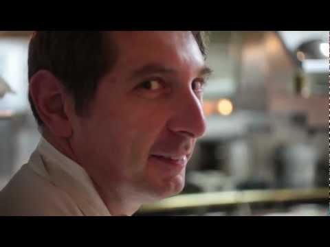 Le pont de l'ouysse – Chef : Stéphane CHAMBON