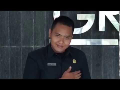 cinematic-video,-keaneka-ragam-budaya-kota-cirebon-with-grage-grand-business-cirebon