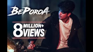 BEPOROA | Shiekh Sadi | Alvee | Official Music Video | New Song 2019