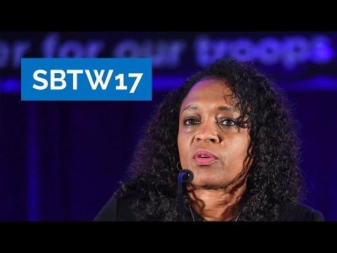 SBTW17: Workforce Initiatives Update