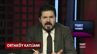 100 gndem tgrt haber tv