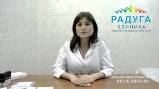 видео Воспалительные заболевания в гинекологии: симптомы и лечение