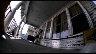 Обзор фильма Адреналин 2 от Пунша