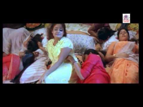 Mudhal Murai winner thumbnail