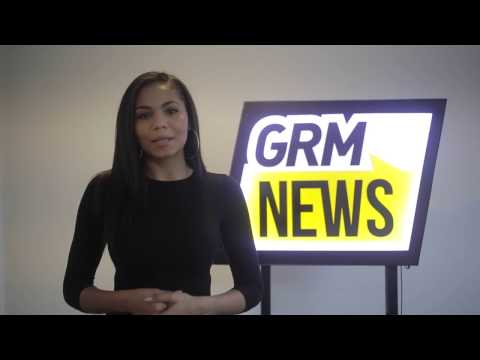 Stormzy tour rant, Skepta at BritAwards, Nines & Devlin new albums, OVOFest UK | GRM News