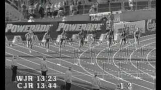 110mh World Jr. Champs 1996.avi