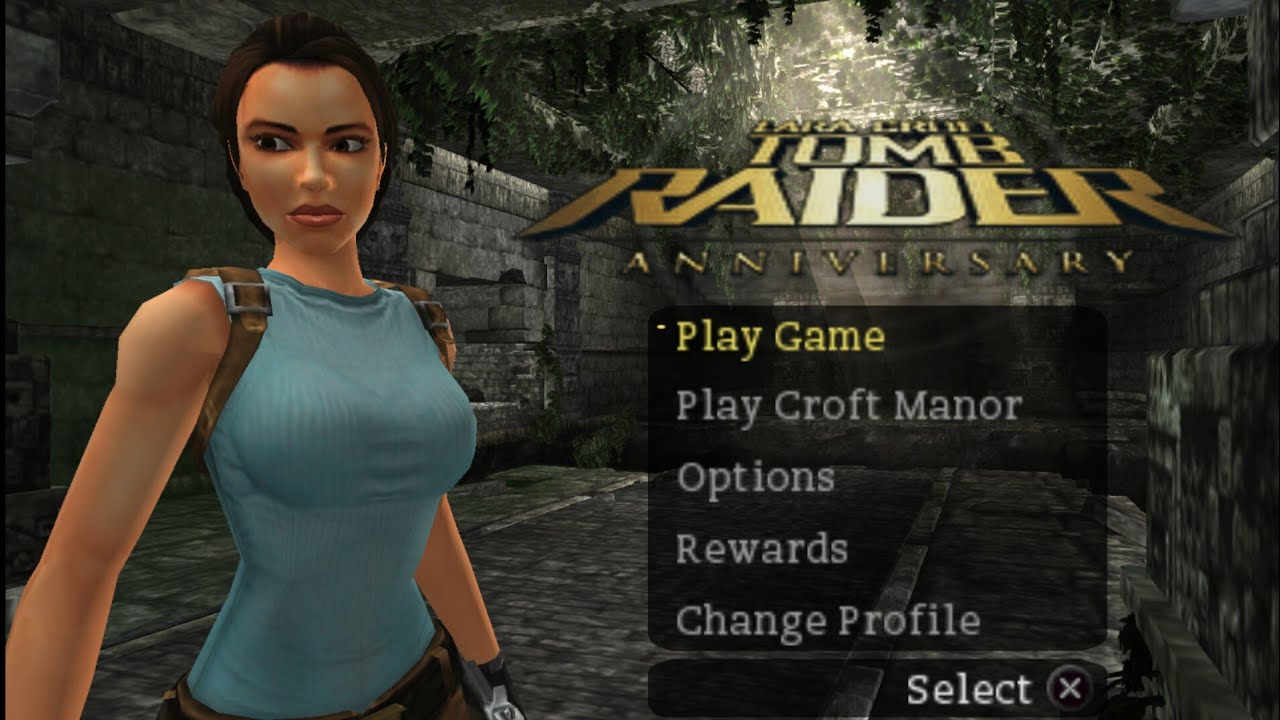 tomb raider free download for android