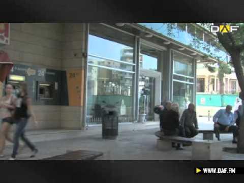 zypern:-sparer-verlieren-bis-zu-80-prozent