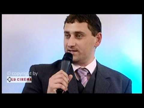 GULYAS István -  Paneldoctor 7.