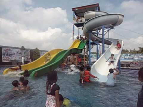 liburan seru di kolam renang aquatics stkip jombang youtube rh youtube com kolam renang di daerah jombang wisata kolam renang di jombang