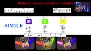 free mp3 songs download - Pwm sofia mp3 - Free youtube
